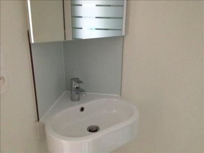 Appartement Nantes 1 pièce (s) 12.85 m²