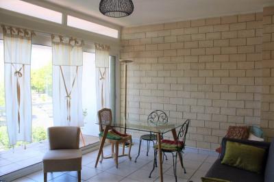 Appartement Royan 3 pièce (s) 58.69 m²