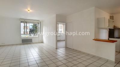 A LOUER, Grenoble, T2 de 55 m²
