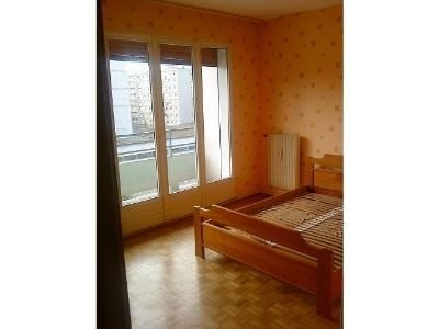 Rental apartment Strasbourg 632€ CC - Picture 5