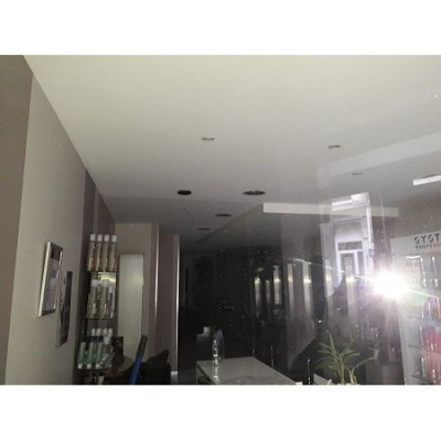 Local commercial - 56m ²