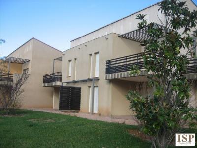 Appartement aix en provence - 3 pièce (s) - 67 m²