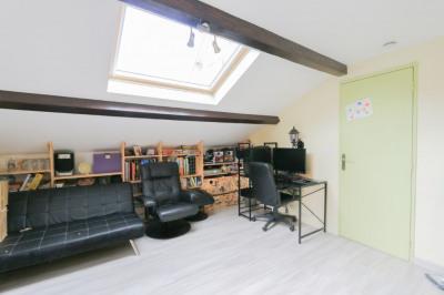 Appartement Aix Les Bains 3 pièce(s) 61.9 m2