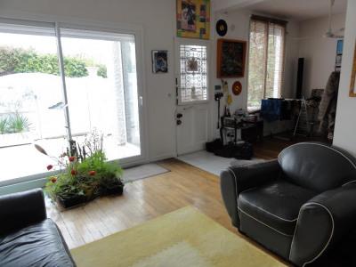 Maison de 3 pièces, 80 m²