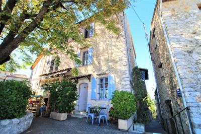 Maison 6 pièces de 115 m² à La Gaude