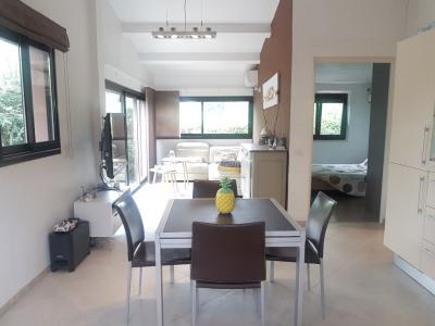 Maison 3 pièce (s) 54 m² Grasse