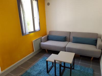 Location appartement Venette