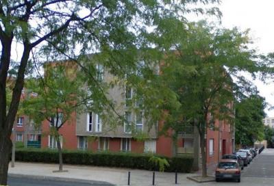 Guyancourt location 3 pièces 65 m²