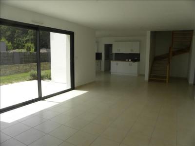 Contemporaine ploeren - 5 pièce (s) - 140 m²