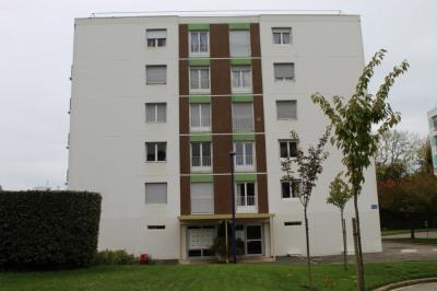 Appartement Bonsecours 4 pièce (s) 78 m²