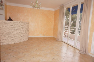 Hyeres ouest - appartement T5