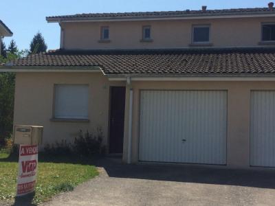 Maison Limoges 4 pièce(s) 80 m2
