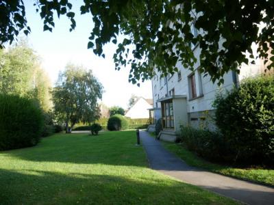 Appartement Noisy Le Roi 3 pièce(s) 59.19 m2