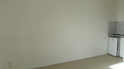 Appartement pace - 2 pièce (s) - 28 m²