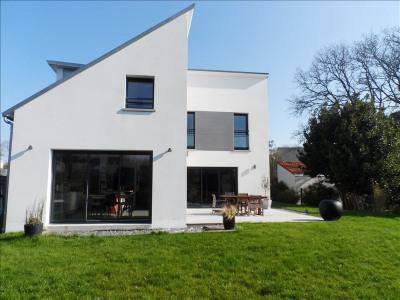 Propriété PORNICHET - 6 pièce (s) - 170 m²