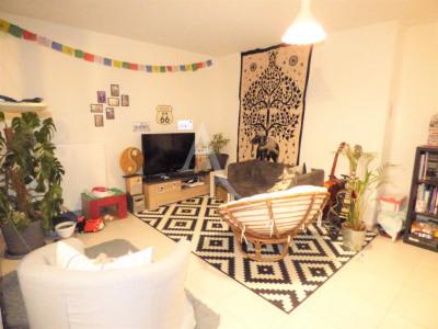 CASTANET -TOLOSAN Bel Appartement T3 - 62m²-