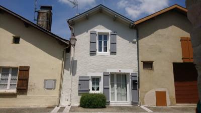 Maison Sorde L Abbaye 4 pièces 93 m²