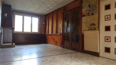 Maison Pessac 4 pièces 88 m²