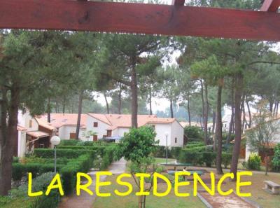 Appartement La Palmyre 4 pièce (s) 400 m CENTRE VIL