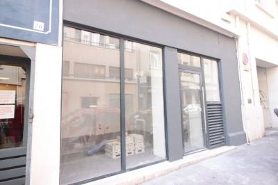 Local 26 m²