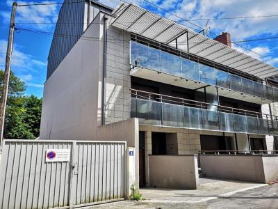 Appartement Rennes 2 pièce (s) 54 m²