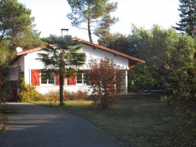 Vielle Saint Girons Maison 5 chambres avec piscine
