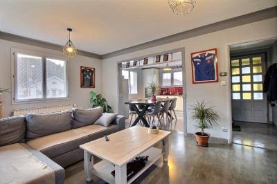 Maison plain-pied arudy - 5 pièce (s) - 107 m²