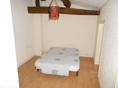 Vente maison / villa Cozes (17120)