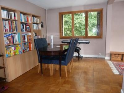 Appartement Fontenay Aux Roses 4 pièce (s) 72 m²