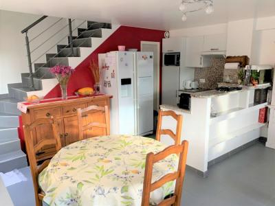 Appartement Argenteuil 2 pièce(s) 50 m2