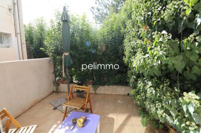 Studio salon de provence - 1 pièce (s) - 27.07 m²