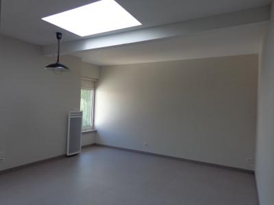 Appartement Aire Sur L Adour 1 pièce (s) 28.48 m²