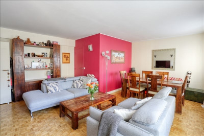 Appartement récent