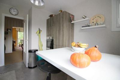 Appartement Arradon 3 pièce(s) 71.51 m2