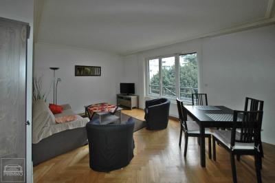 Appartement LYON 2 Pièces 54.3 m²