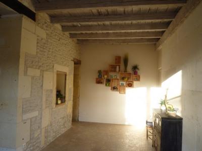 Cognac - 10 pièce(s) - 370 m2