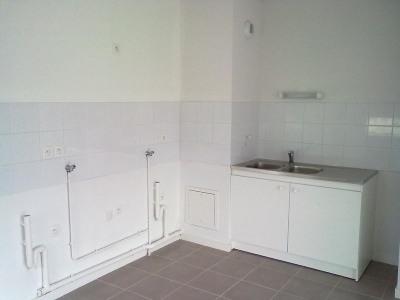 Appartement 3 pièces Villenave d Ornon