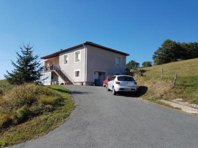 Maison sur 3 hectares