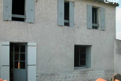 Maison la tremblade 5 pièces135 m²