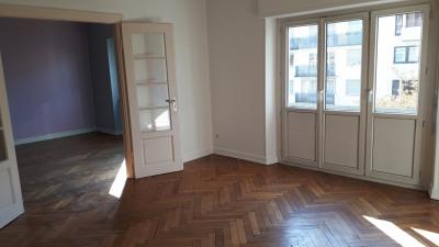 Appartement 4 pièces strasbourg halles
