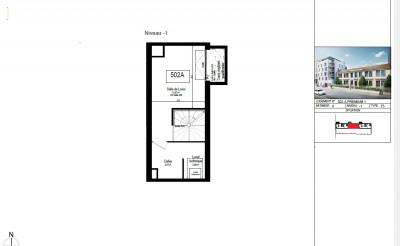 Vente de prestige appartement Lyon 6ème (69006)