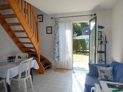 Maison Piriac Sur Mer 3 pièce (s) 27.07 m² Piriac sur Mer