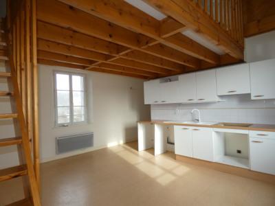Location appartement Gouvieux