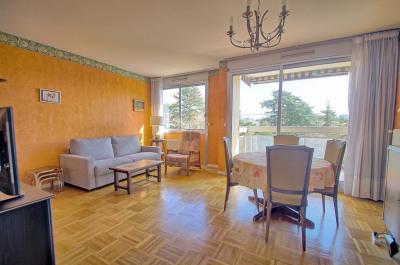 Appartement Lyon 3 pièce (s) 73.20 m²