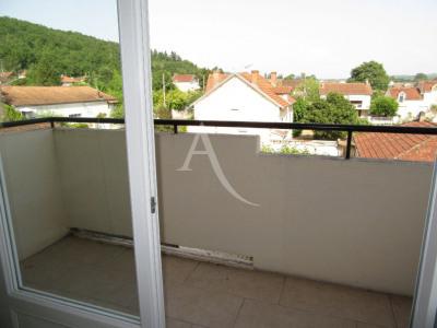Appartement Trelissac 4 pièce (s) 76 m²