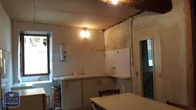 Vente maison / villa Saint-Paul-de-Jarrat (09000)