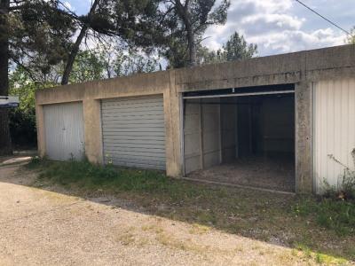 Garage Val saint andré