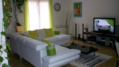 Vente maison / villa Saint Raphael