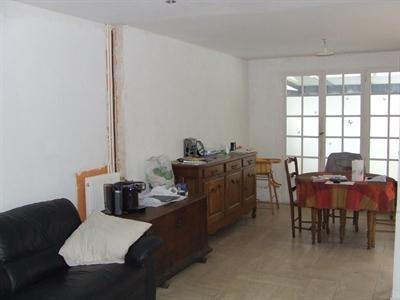 Vente maison / villa Petit quevilly 166000€ - Photo 6