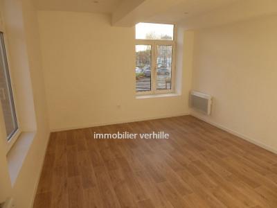 Appartement Armentieres 2 pièce (s) 43.30 m²